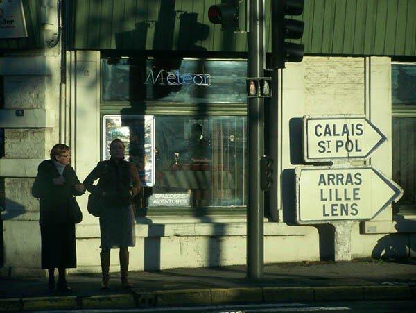 calais_st_pol_arras_lille_lens