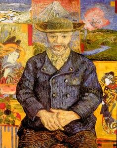 Le_p_re_Tanguy_V_Gogh