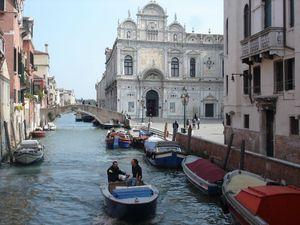 Venise 167