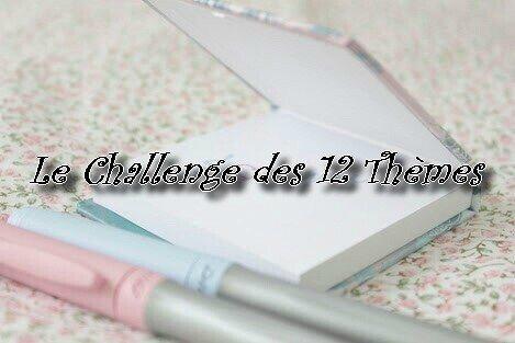 ob_af8955_challenge-12-themes
