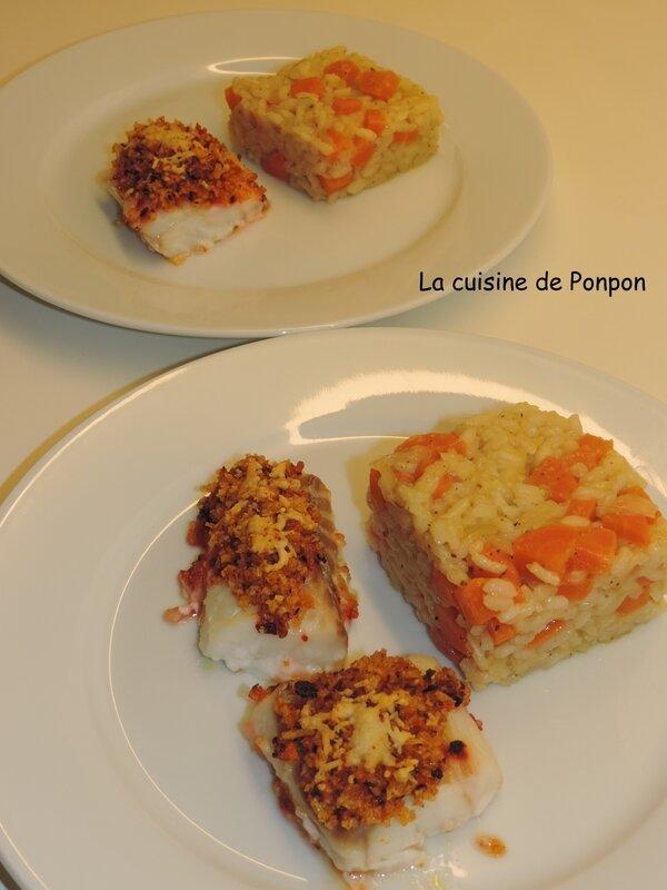 cabillaud et sa croute (5)