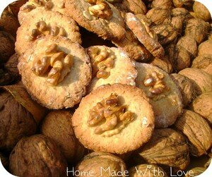 cookie_avoine_noix_1