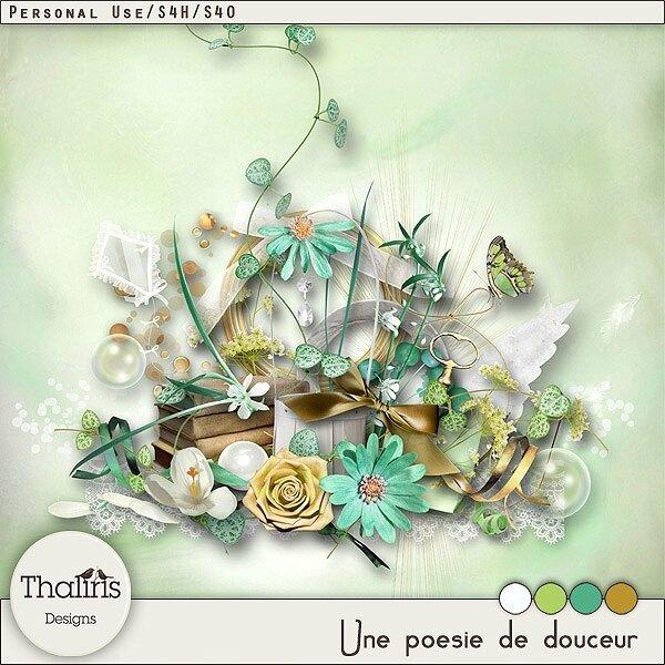 THLD-unepoesiededouceur-pvneutre600