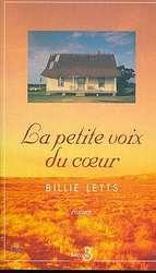Billie_letts_petite_voix