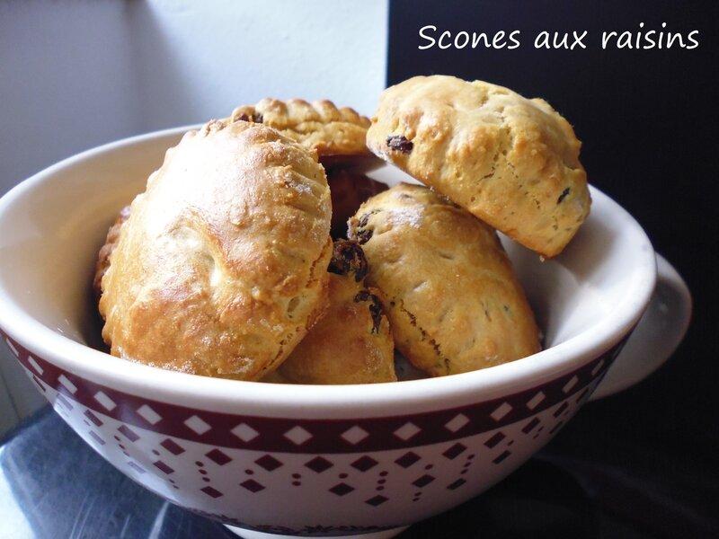 Scones_aux_raisins