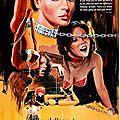 Femmes-de-sade-(1976)-f4c19