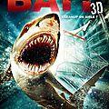 bait-3d-affiche-5003e9f0bcdff
