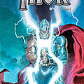 Marvel now thor 4