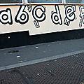 abécédaire mur_3427
