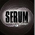 Serum - henri loevenbruck et fabrice mazza