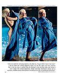 mag_Playboy_1964_01_p108