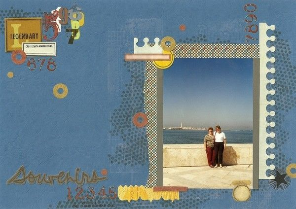 Vavo Maroc 13