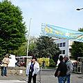 Mayfest de pontivy (56)
