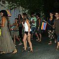 Retraite aux flambeaux 18 juillet 2014 (49)
