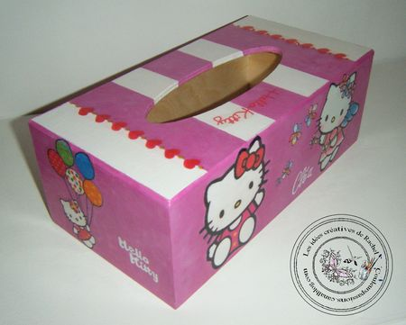 155-boite hello kitty