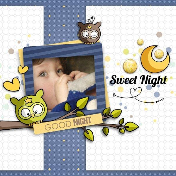 GB_Sweet_night_CG_600
