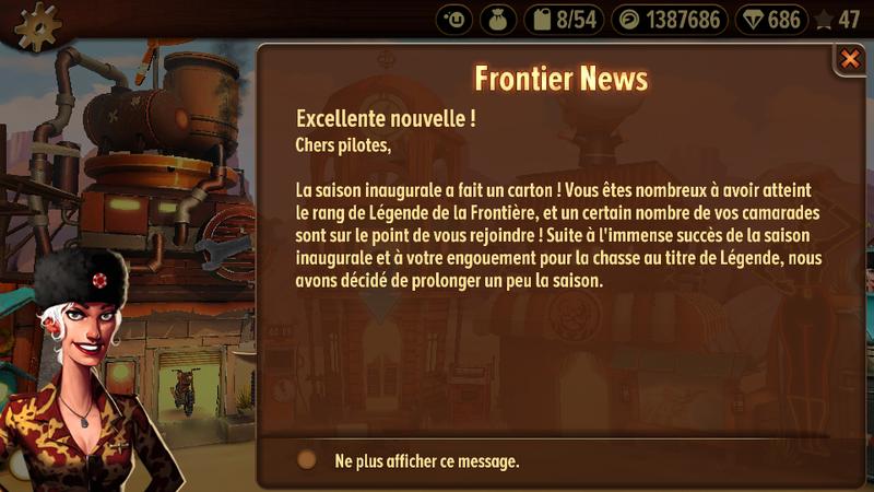 Trials Frontier - S1 02