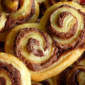 Petits palmiers 2eme version