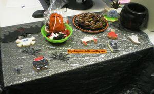 2012 10 31 halloween boulot (4)