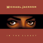 Michael_Jackson_-_In_the_Closet