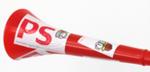 ps_vuvuzela