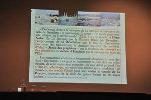 JCL-AOUT2011_1162
