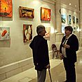 expo st memmie 21 01 2012 012