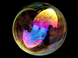 Soap_bubble_sky