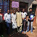 APEO Panzi Atelier 010