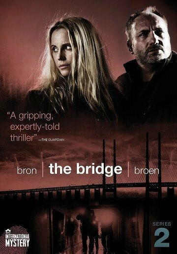 bron-broen-the-bridge-saison-2-31