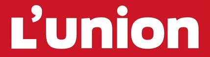"""Résultat de recherche d'images pour """"lunion.fr logo"""""""