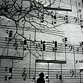Street art : music