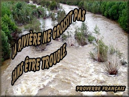 proverbefran_ais_rivi_retrouble