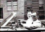 1958_new_york_car_012_020_by_sam_shaw_on6thDrivingToBrooklynApart_2