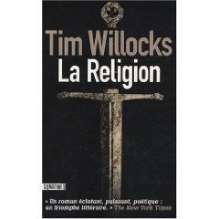 La_Religion___Willocks
