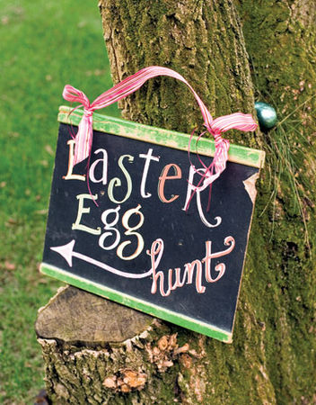 Easter_Egg_Hunt