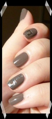 vernis_debby_Gris_brun