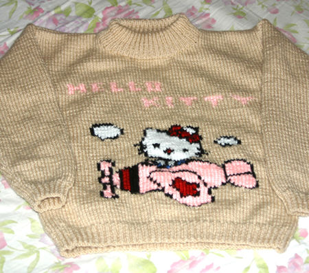 pull_hello_kitty