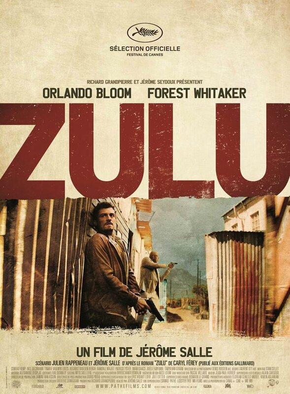 zulu-affiche-523021c63a0a7
