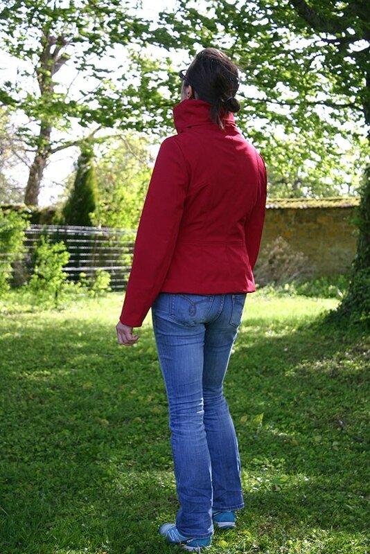 veste rouge2