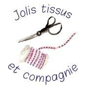 Logo-Jolis-tissus-et-compagnie-Facebook