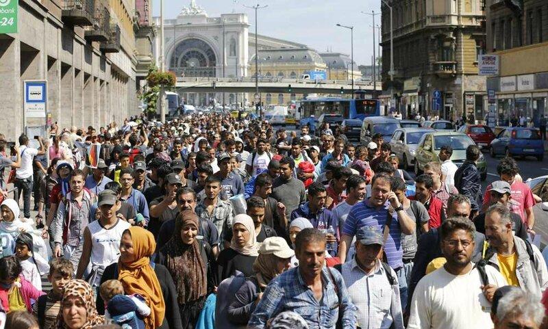 1152467_migrants-vers-leurope-pourquoi-cette-acceleration-web-021305149955