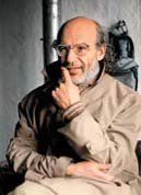 Grothendieck 1988 small