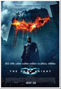 batman_affiche