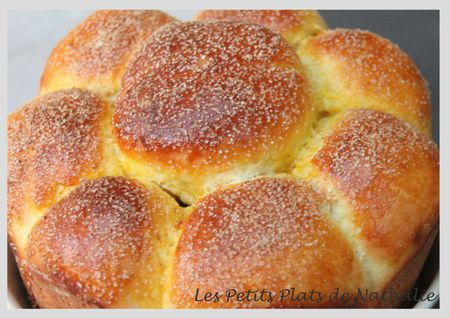 brioche fromage blanc2