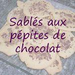 sabl_s_p_pites_choco