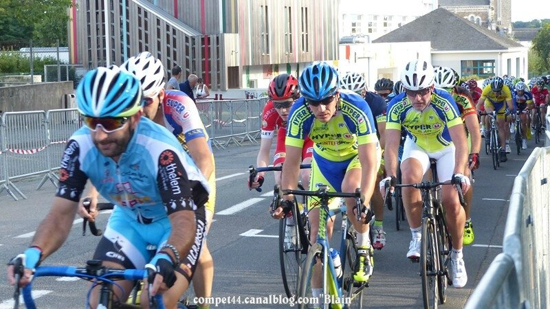 Blain Pass cycliste (84) (Copier)