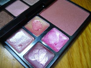 Palette_Too_Faced_Glamour_to_go_II__8_