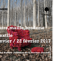 2017-flyer-expo-textile1