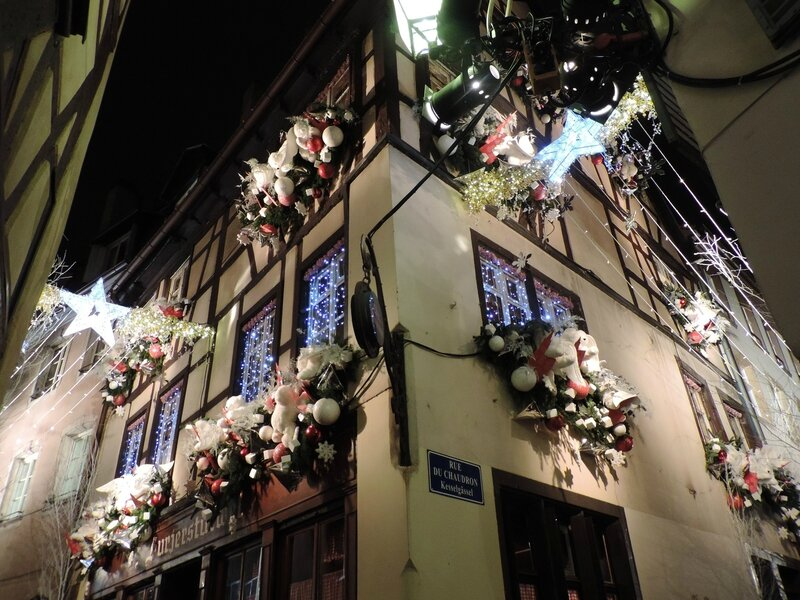 Strasbourg31_01 12 2014